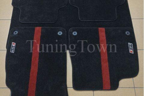 Тюнинг-ателье Tuning Town