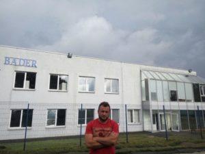 bader_02